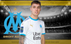 OM : la Fiorentina joue avec les nerfs de l'Olympique de Marseille pour Pol Lirola