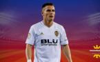 OM, RC Strasbourg : Kévin Gameiro (ex-PSG) ne sera donc pas à Marseille cette saison et pourtant...