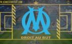 OM : 5M€, une nouvelle recrue bientôt officialisée par l'Olympique de Marseille !