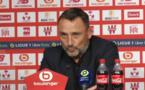 RC Lens : deux joueurs du PSG intéressent les Sang et Or de Franck Haise