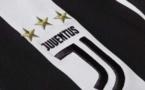 Juventus - Mercato : Un grand espoir du football brésilien arrive à Turin !