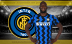 Inter Milan - Mercato : Lukaku fait une grosse annonce sur son avenir !