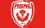ASNL - Mercato : Andrew Jung (KV Ostende) prêté à Nancy !