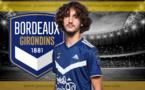 Bordeaux - Mercato : Un incroyable deal à 10M€ acté par les Girondins ?