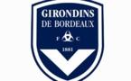 Bordeaux - Mercato : un deal à 10M€ qui se précise pour les Girondins !