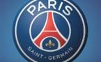 PSG : club de la capitale ?