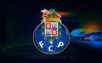 FC Porto - Mercato : Un joli transfert à 4M€ officialisé !