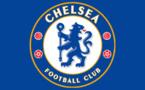 Chelsea dévoile son nouveau maillot third 2021-2022