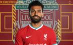 Le résumé vidéo de Liverpool - Chelsea (1-1)