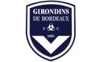 Girondins de Bordeaux : Un joli coup à 2M€ bouclé par le FCGB !