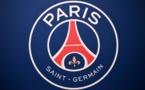 Le maillot third 2021-2022 du PSG se précise
