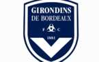 Girondins de Bordeaux : Jean Onana glisse un tacle au LOSC !