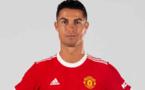 Cristiano Ronaldo s'est fait escroquer par une employée d'une agence de voyages