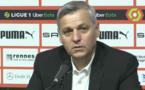 Rennes - PSG : il ne faut pas minimiser la performance du Stade Rennais !