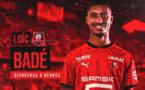 Stade Rennais : Loïc Badé (ex RC Lens) a du souci à se faire !