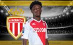 PSG : Aurélien Tchouaméni à défaut de Paul Pogba ?