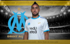OM : Quand Dimitri Payet chambre Pape Gueye