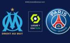 OM - PSG : Pochettino prêt à une évolution tactique face à Marseille ?