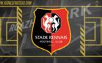 Stade Rennais : Bruno Genesio félicite ses joueurs