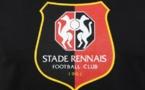 Mercato : Rennes s'intéresse à Mexer !