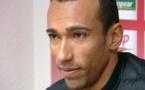 ACA : Eduardo signe à Metz !