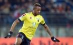 Sochaux : Jordan Ayew interdit de jouer face à l'OM ?