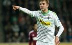 Un champion du monde allemand à Naples ?