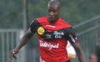 EA Guingamp : Sankharé vers la Premier League ?