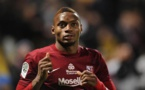 Diafra Sakho rejoint la Premier League (officiel)
