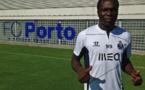 Lorient fournisseur officiel de talents