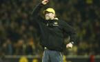Bundesliga : Dortmund n'y arrive pas !