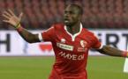 Moussa Konaté intéresse les Verts !
