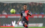 Rennes : Mexer dans le viseur de l'Inter Milan ?