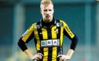 Un jeune international suédois sur les tablettes de Lille !