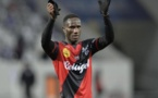 Guingamp : Benjamin Angoua prolonge trois ans