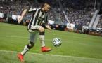 On a simulé Real-Juve sur Fifa 15