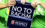 Football-Racisme : un match bien au delà des prolongations