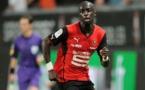 Rennes-Cheikh M'Bengue : « Reims n'est pas encore maintenu, c'est donc un match très important pour eux »