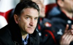 Rennes : Philippe Montanier va prolonger