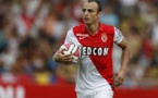 AS Monaco : Leonardo Jardim explique le départ de Dimitar Berbatov