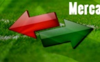 Mercato : Grosse offre de Monaco pour un milieu offensif Lillois ?