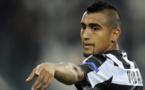 Bayern Munich : Accord trouvé pour Arturo Vidal