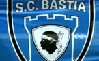 Offre de Bastia pour un milieu de terrain Rennais