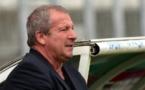 MHSC : Rolland Courbis  fait le point concernant Yoann Gourcuff