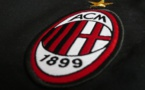 Milan AC : Keisuke Honda vers la Premier League ?