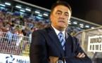 Un ex-entraîneur du Barça et du Real se propose pour entraîner Marseille !