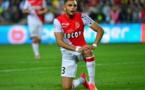 AS Monaco : Layvin Kurzawa vers Manchester City ?
