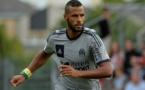 OM : L'agent de Romao à démentis la piste menant à Bursaspor
