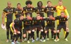 EURO 2016 : La Belgique parmi les favoris ?