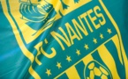 FC Nantes : Le sale coup de Kita à Der Zakarian